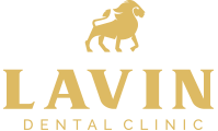 Lavin – Dental Clinic
